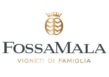 Fossa Mala - Official EPPS 2019 Product Sponsor - Prosecco