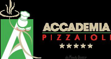 Accademia Pizzaioli - Media Partner