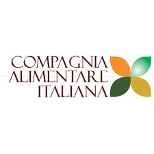COMPAGNIA ALIMENTARE ITALIANA SPA