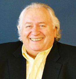 Ian Neill