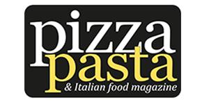PIZZA, PASTA AND ITALIAN FOOD MAGAZINE