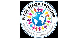 PIZZA SENZA FRONTIERE