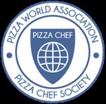 pizza world association