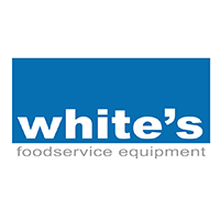 WHITE'S FOOD SERVICE EQUIPMENT
