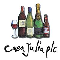 CASA JULIA PLC