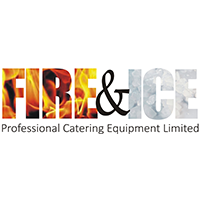 FIRE & ICE LTD
