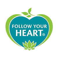 FOLLOW YOUR HEART UK LTD