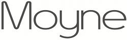 Moyne