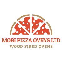 MOBI PIZZA OVENS LTD