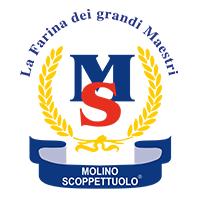 MOLINO SCOPPETTUOLO