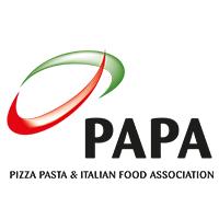 PAPA – Pizza, Pasta & Italian Food Association