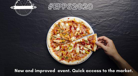epps2020 exhibit