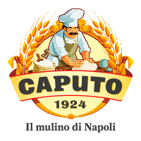 MULINO CAPUTO – EPPS 2021 Gold Sponsor