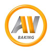 AV BAKING Srl