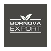BORNOVA EXPORT