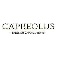CAPREOLUS FINE FOODS LTD.