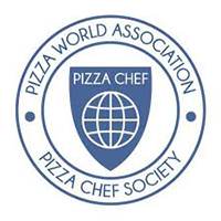 PIZZA WORLD ASSOCIATION