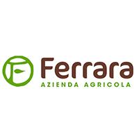 AZIENDA AGRICOLA FERRARA