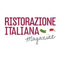 RISTORAZIONE ITALIANA MAGAZINE