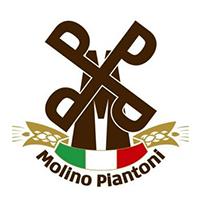 MOLINO PIANTONI – FORNI CEKY