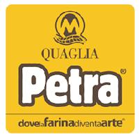PETRA MOLINO QUAGLIA