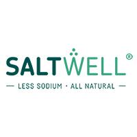 SALTWELL – Salt Reduction Sponsor Of EPPS 2021 Cooking Stage