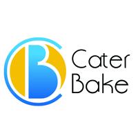 Cater Bake