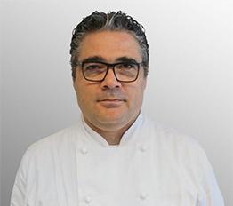 Massimo Costanzo